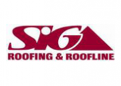 SIG Roofing